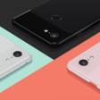 We hebben slecht nieuws over de Google Pixel 3 - WANT