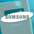 Gelekt patent Samsung toont innovatief smartphone-project - WANT