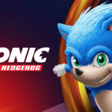 Sonic the Hedgehog trailer: wat krijgen we nou? - WANT