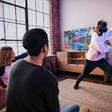 Oculus Quest Review: Perfect device om met VR kennis te maken - WANT