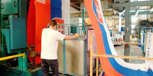 Wollux va réaliser le plus grand Tifo du monde - Wollux maakt grootste tifo ter wereld