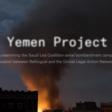 Bellingcat Yemen Project