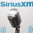 Florida Georgia Line to Perform Exclusively for SiriusXM at the Ryman Auditorium in Nashville