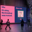 Spotify Launches New Meme-Inspired Global Ad Campaign