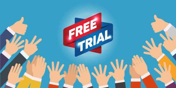 15 Free Business Intelligence Software Trials to Explore