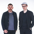 RAC and Goldroom Launch Minerva Music, a Label That Distributes Music On the Blockchain