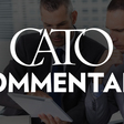 Why the Wall Won't Work - Cato Institute