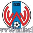 WVC verliest met 6-0 van Winkel