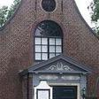 Koffieconcert Remonstrantse Kerk