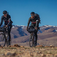 Moroccan Roll: A father and son bikepack through the High Atlas