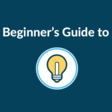 Now Live for Your SEO Learning Pleasure: The NEW Beginner's Guide to SEO! - Moz