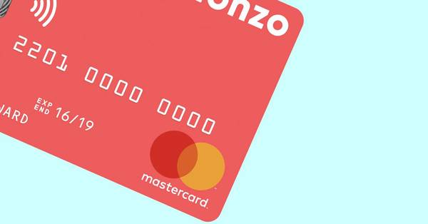 The best Monzo hacks and hidden features to make saving suck less |