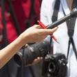 Quinze bourses de stage à l'étranger offertes aux étudiants en journalisme