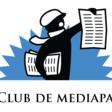 Plus de 350 journalistes dénoncent les violences policières | Le Club de Mediapart