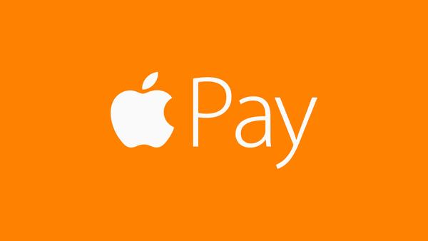 Apple Pay komt eindelijk naar Nederland dankzij ING - WANT