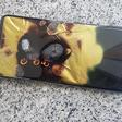 Galaxy S10 5G vliegt in brand: Samsung ontkent problemen - WANT