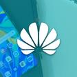Huawei weet het vlekkeloos te winnen van Apple en Samsung - WANT