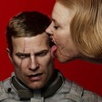 Speel Wolfenstein 2: The New Colossus gratis met de Xbox Game Pass