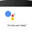 Zo krijg je Google Assistant op je Android toestel weer aan de praat - WANT