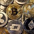 Analyse: Bitcoin net positief, koersen van veel Altcoins doen dat niet na - WANT