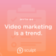 8 Social Media Myths We're Debunking in 2019