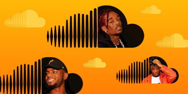 How Rap's SoundCloud Generation Changed the Music Business Forever