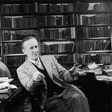 JRR Tolkien adored Oxford – why didn't Oxford love him back?- The Telegraph
