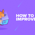How to Improve SEO: 8 Tactics That Don't Require New Content | Ahrefs