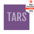 TARS Reviews 2019 | G2