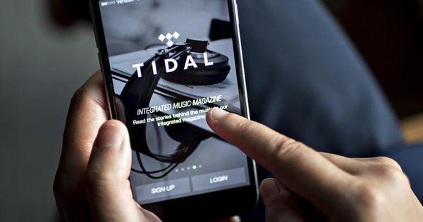 Amazon Takes Direct Aim At Jay-Z's Tidal