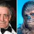 Peter Mayhew Dead: Chewbacca Actor in 'Star Wars' Was 74 | Hollywood Reporter