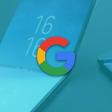 Google Pixel 3a en 3a XL gelekt - dit zijn de details - WANT