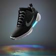 Rent Nike op Cryptokicks naar de Bitcoin? - WANT
