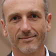 Interview : Emmanuel Faber, CEO de Danone : « Sans les grandes marques, le monde aura beaucoup plus de mal à se transformer »