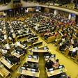 Election 2019: Meet SA's top five party leaders | eNCA