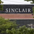 Disney Nears $10 Billion Sale of Fox Sports Networks to Sinclair