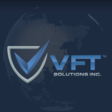 VFT Solutions and FloSports Announce Partnership