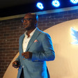 Twitter announces new content deals with Univision, The Wall Street Journal and others – TechCrunch