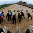 NBC jumping into sports-betting game with Kentucky Derby