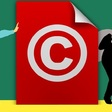Seven Years Later, the RIAA & MPAA Are Still Litigating Against MegaUpload