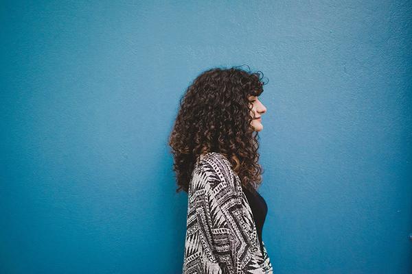 Photo by Stavrialena Gontzou on Unsplash