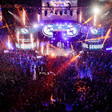 Activision Blizzard has five franchises lined up for its new Call of Duty esports league – TechCrunch