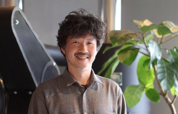 Kazuhiro Nagasawa: The Sprudge Twenty Interview