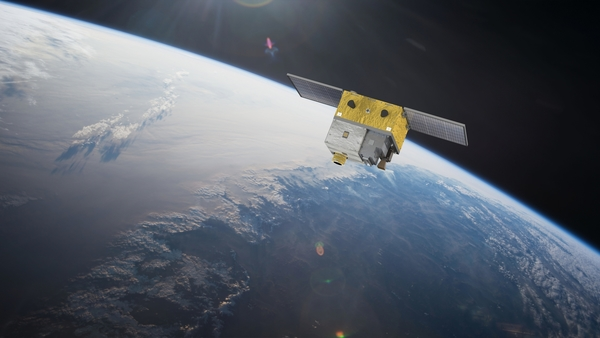 Loft Orbital fills first condosat, preps for quarterly launches