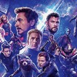 Social Media Spoilers Won't Ruin 'Avengers' (or Any Other Movie) | Medium.com