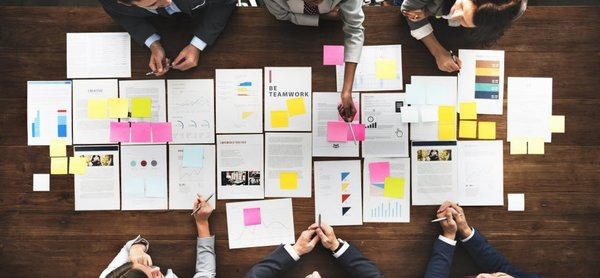 This 4-Step Plan Can Help You Make Meetings Less Miserable   Inc.com