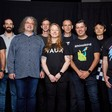 Techstars' 2019 Class of Music Startups Offers Startling Vision of the Industry's Future