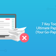 7 Key Tools for the Ultimate Paperless Office (Your Go-Paperless-Stack)   Process Street   Checklist, Workflow and SOP Software