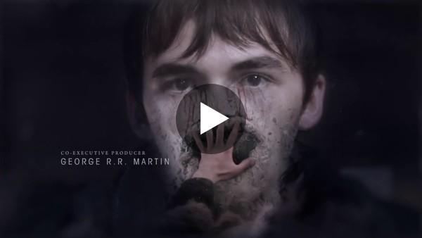 Game of Thrones + True Detective