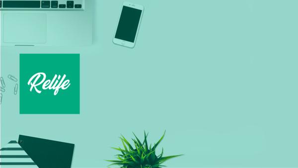 Sommeil, minimalisme numérique, GTD, habitudes et navigateurs